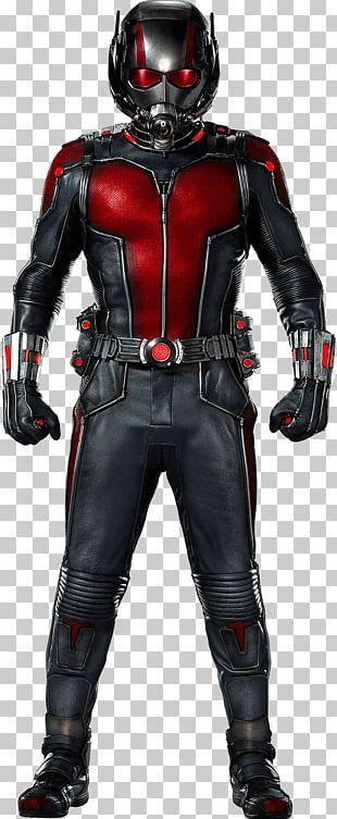 Ant-Man Hank Pym Marvel Cinematic Universe PNG