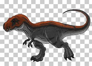 Chaos Island: The Lost World Dinosaur Jurassic Park Builder PNG