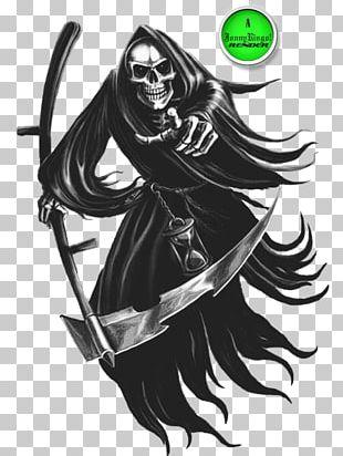 Death Human Skull Symbolism Calavera Battlefield V Airsoft PNG