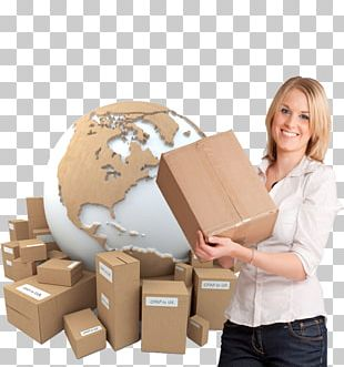 Freight Transport Mail United States Postal Service Delivery PNG