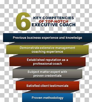 Senior Management Organization Business Coaching PNG