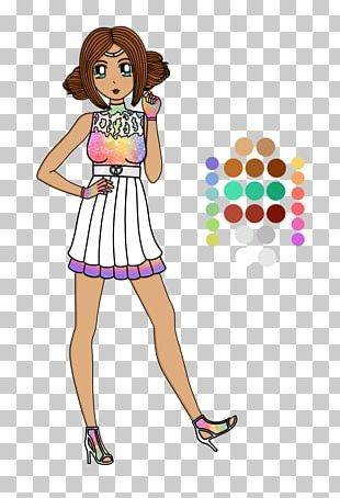 Shoe Clothing Accessories Fashion Dress PNG