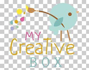 Art Graphic Design Child PNG