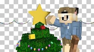 Christmas Tree Christmas Day Google Play PNG