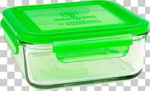 Food Storage Containers Baby Food Glass PNG