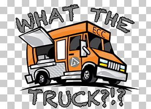 Food Truck Cuisine: Discover Delicious Recipes From Food Truck Kitchens Car Motor Vehicle PNG