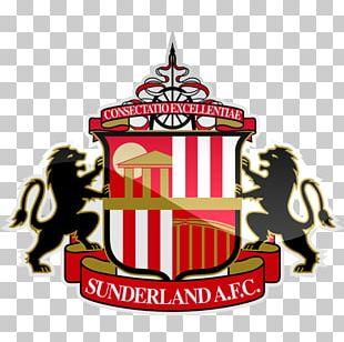 Sunderland A.F.C. Ladies Stadium Of Light Premier League EFL League One PNG