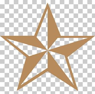 Texas Star Alliance Central Texas Blue Lone Star Luxury PNG