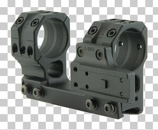 Aimpoint AB Red Dot Sight Interface Telescopic Sight Spuhr I Dalby AB PNG