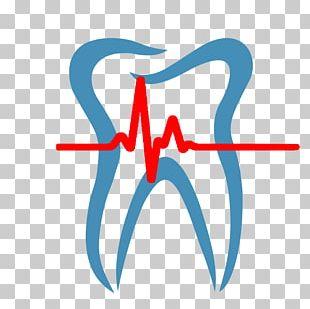 Dentistry Dental Surgery Endodontics Dental Implant PNG
