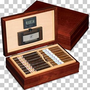 Humidor Cigars Diamond Crown United States Of America Tobacco Pipe PNG