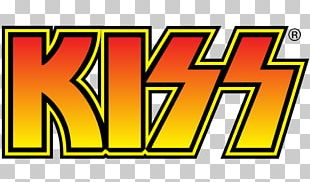 Kiss Army Logo Creatures Of The Night Music PNG