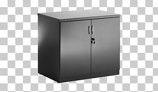 Bud Industries Furniture Desk File Cabinets PNG
