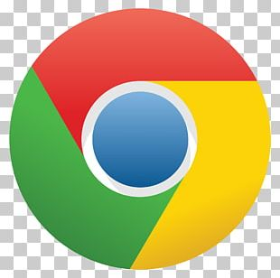 Google Chrome Web Browser Computer Icons Logo PNG