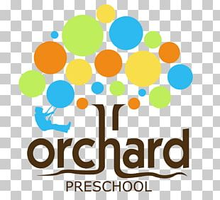Orchard Avenue Baptist Church Logo North Orchard Avenue Brand Place Of Worship PNG