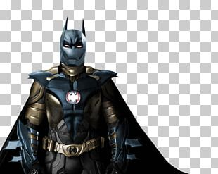 Batman Action & Toy Figures Superhero Movie Desktop DC Comics PNG