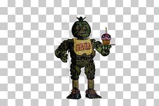 Five Nights At Freddy's 3 Five Nights At Freddy's 4 Digital Art PNG