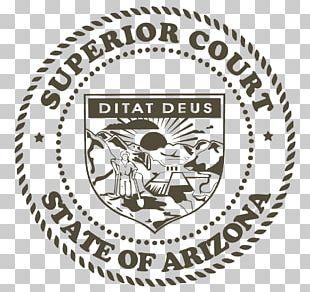 Arizona Logo Organization Font Brand PNG