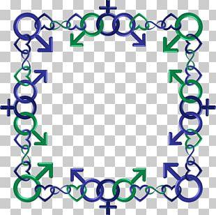 Diagram Human Behavior Circle PNG