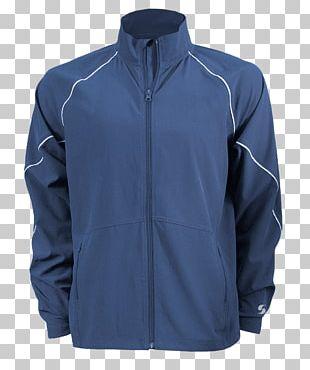 Jacket Clothing Sleeve Soffe Boyshorts PNG