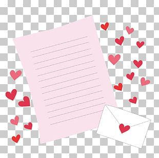 Valentine's Day Paper Greeting & Note Cards Love Sticker PNG