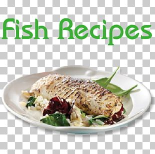 Vegetarian Cuisine Leaf Vegetable Recipe Dish Garnish PNG