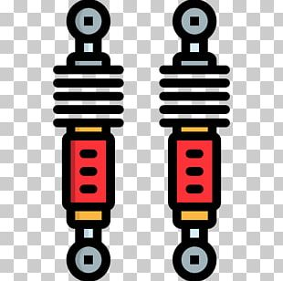 Car Automobile Repair Shop Motor Vehicle Service Exhaust System Auto Mechanic PNG