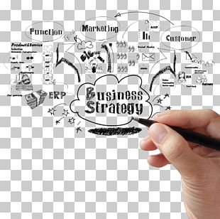 Marketing Strategy Marketing Strategy Strategic Planning Content Marketing PNG