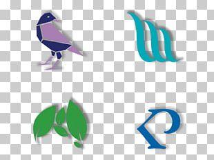 Logo Brand Corporate Identity Graphic Design PNG