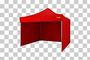 Tent Kiosk Gazebo Buffet Party PNG