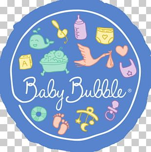 Childhood Infant Baby Bubble Weaning PNG