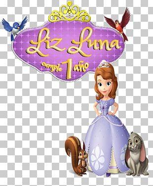 Drawing Disney Princess Party Birthday PNG