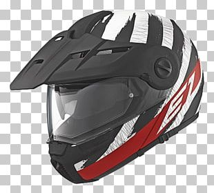 Motorcycle Helmets Schuberth Dual-sport Motorcycle PNG