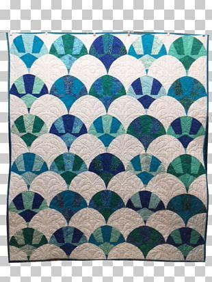 Zazzle Emoji Textile Batik Fabrics Sticker PNG
