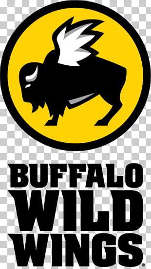 Buffalo Wild Wings Buffalo Wing Ewa Beach Arby's Restaurant PNG