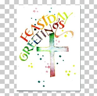 Calendar Of Saints Greeting & Note Cards Our Lady Of Perpetual Help PNG
