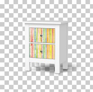 Furniture Bathroom Armoires & Wardrobes Adhesive House PNG