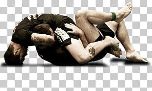 Grappling Brazilian Jiu-jitsu Gi Submission Wrestling Jujutsu PNG