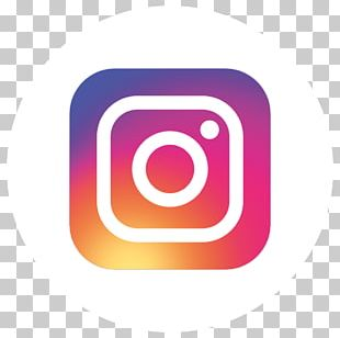 Logo Computer Icons Instagram Photography PNG