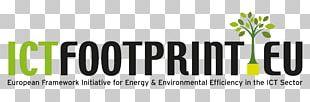 Logo Industrial Design Font Product PNG