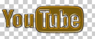 Logo YouTube Symbol Design Computer Icons PNG