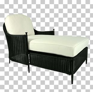 Loveseat Club Chair Couch Bed Frame Comfort PNG