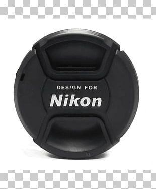 Nikon Coolpix Series Camera Lens Lens Cover PNG