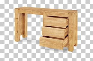 Drawer Wood Stain Lumber Plywood PNG