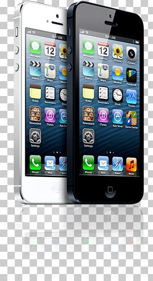 IPhone 4S IPhone 5c Apple PNG