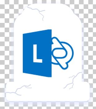 Skype For Business Server Microsoft Teams Instant Messaging PNG