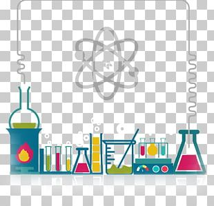 Computer Science Presentation Microsoft PowerPoint Chemistry PNG