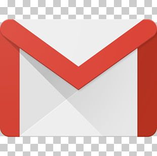 Gmail Google Logo Email Computer Icons PNG