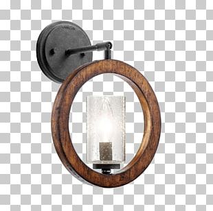 Lighting Light Fixture Pendant Light Incandescent Light Bulb PNG