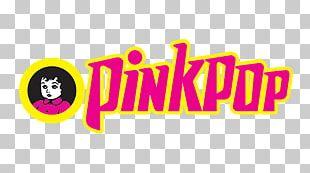 Pinkpop Logo PNG